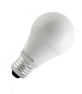 Лампа светодиодная Feron A60 10W 2700K 230V E27 13LED теплый свет