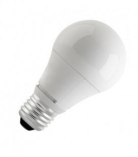 Лампа светодиодная Feron A60 10W 6400K 230V E27 13LED холодный свет