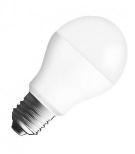 Лампа светодиодная Osram LED CLAS A 60 10W/827 810lm 220V E27