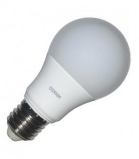Лампа светодиодная Osram LED CLAS A FR 75 9,5W/827 240° 806lm 220V E27