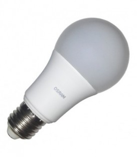 Лампа светодиодная Osram LED CLAS A FR 100 11,5W/865 240° 1060lm 220V E27