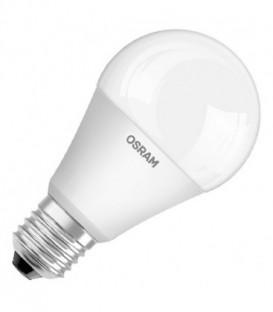 Лампа светодиодная Osram LED CLAS A 100 ADV 15W/827 DIM FR 1522lm 220V E27