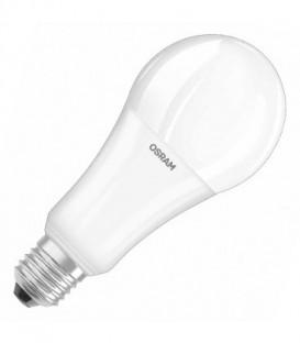 Лампа светодиодная Osram LED CLAS A 150 ADV 21W/827 DIM FR 2500lm 220V E27