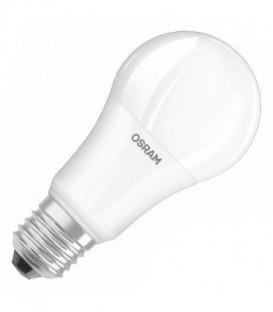 Лампа светодиодная Osram LED CLAS A 100 ADV 14,5W/827 DIM FR 1521lm 220V E27