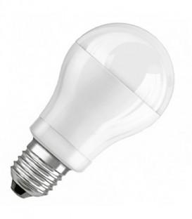 Лампа светодиодная Osram LED CLAS A 60 10W/827 320° 810lm 220V E27