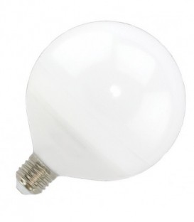 Лампа-шар светодиодная Foton FL-LED G95 15W 2700К E27 230V 1350lm теплый свет