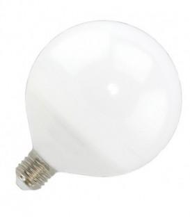 Лампа-шар светодиодная Foton FL-LED G95 15W 6400К E27 230V 1350lm холодный свет