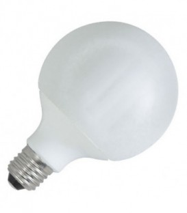 Лампа-шар светодиодная Foton FL-LED G120 20W 4200К E27 230V 1800lm белый свет
