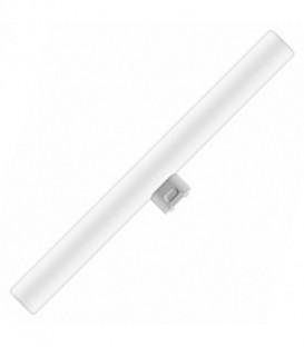 Лампа светодиодная Osram LEDinestra 9W/827 ADV FR 450lm 220V S14d 500mm