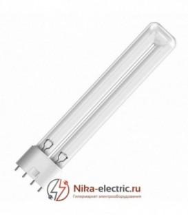 Лампа бактерицидная Osram HNS L 36W 2G11