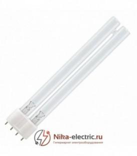 Лампа бактерицидная Philips TUV PL-L 55W/4P HF 2G11