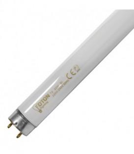 Лампа в ловушки для насекомых Foton 20W T8 BL368 G13, 580mm