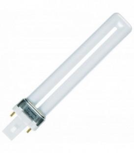 Лампа в ловушки для насекомых Sylvania Lynx-S 11W BL368 G23