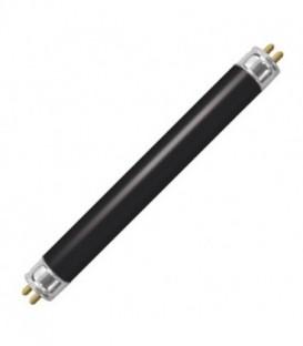Лампа ультрафиолетовая Feron T5 4W G5, 136 mm