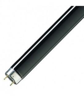Лампа ультрафиолетовая T8 Foton 18W BLB Triphosphor G13, 590mm