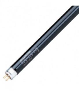 Лампа ультрафиолетовая T5 Sylvania F4W/BLB G5, 136 mm