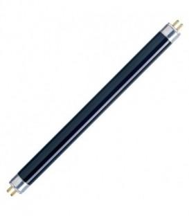 Лампа ультрафиолетовая T5 Philips TL 6W/108 BLB G5, 212 mm