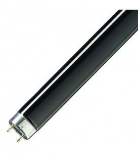 Лампа ультрафиолетовая T8 Sylvania F18W/BLB G13, 590 mm