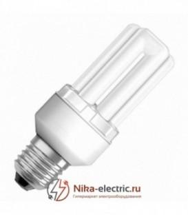 Лампа энергосберегающая Osram SOLAR 11W/827 E27