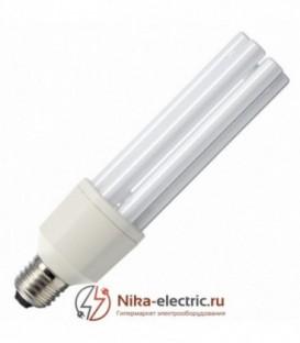 Лампа энергосберегающая Philips Master PL E 33W/827 E27