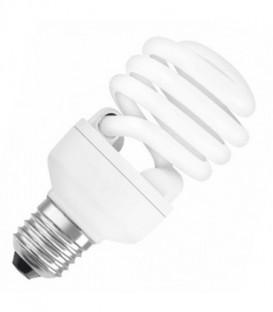 Лампа энергосберегающая Osram Micro Twist 24W/827 E27
