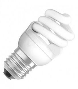 Лампа энергосберегающая Osram Mini Twist 20W/865 E27