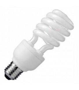 Лампа энергосберегающая Osram EL HO 45W/865 E40 HPF спираль d83x247
