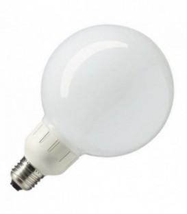 Лампа энергосберегающая Philips MASTERGlobe 23W/827 E27 d121x182