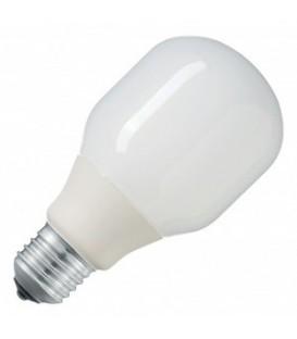 Лампа энергосберегающая Philips T65 20W/827 E27 d65x129