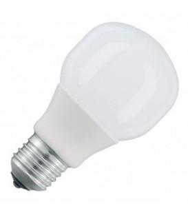 Лампа энергосберегающая Philips T60 16W/827 E27 d60x114