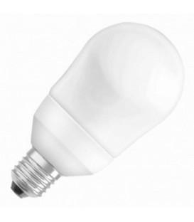 Лампа энергосберегающая Osram Classic A 17W/827 E27