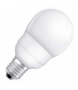 Лампа энергосберегающая GL45 11W 2700K E27 d45x88