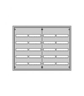 Распределительный щит ABB AT54E 824х1074х140 (240 модулей)