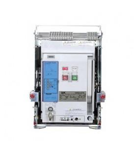 Автоматические выключатели ВА07