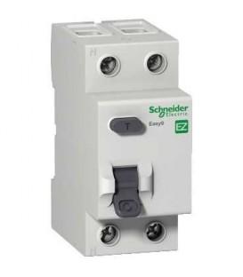 УЗО Easy9 Schneider Electric
