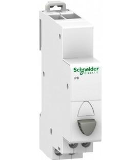 Кнопки, переключатели, индикаторы Acti 9 Schneider Electric