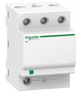 Ограничители перенапряжения УЗИП Schneider Electric