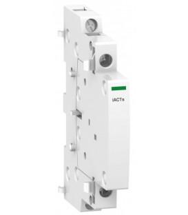 Контакторы модульные iCT Acti 9 Schneider Electric