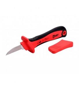 Диэлектрические изолированные ножи и ножницы