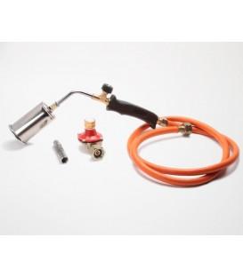 Инструмент для термоусадки и монтажа кабельных муфт