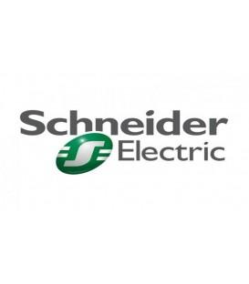 Щиты распределительные Schneider Electric