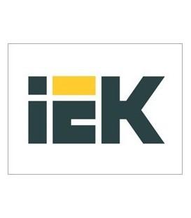 Щиты распределительные IEK