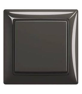 Шато-черный