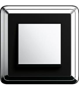 ClassiX Хром Чёрный