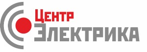 electricacentr.ru